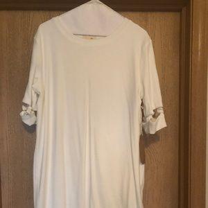 NWT Knot Dress, Size L